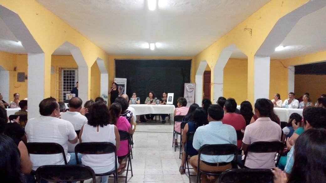 """""""Perversiones"""", nuevo libro del colectivo Atorrantes escritores México"""