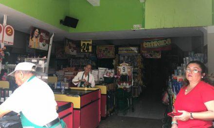 La Península de Yucatán afectada otro por apagón que alcanzó a la telefonía móvil