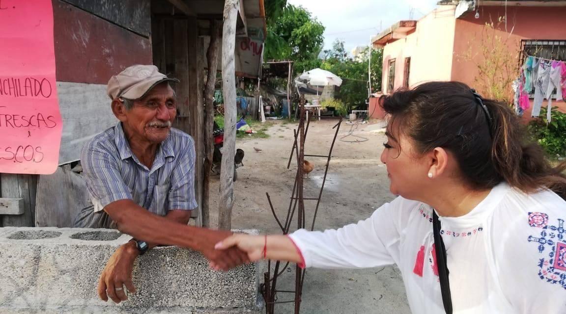 """A Tiro de Piedra – La """"conveniente"""" campaña"""