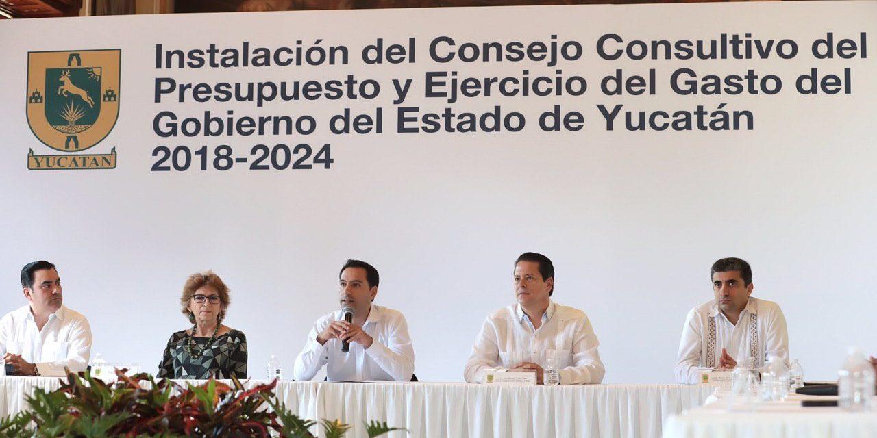 Fitch Ratings otorga a Yucatán de las calificaciones más altas del país