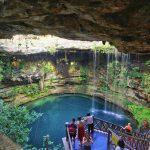 Mira algunas de las opciones para disfrutar en estos días en Yucatán
