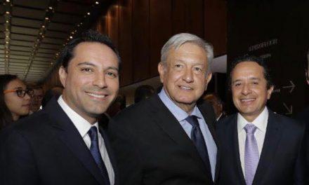 Adopta Yucatán Acuerdo para Diálogo Social y Fortalecimiento de Paz Laboral