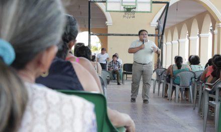 """Con amague de impugnación, ventilan """"marrullerías"""" en interna del PRI"""