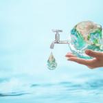 Extienden a parroquias cruzada por cuidado del agua