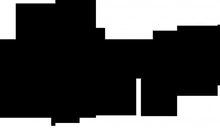 'Blink 182' es una de las contraseñas más utilizadas en Internet