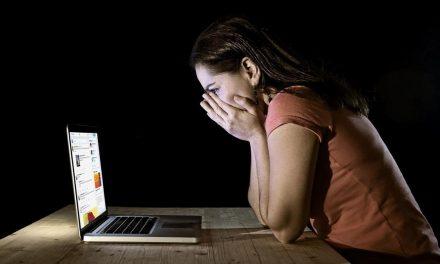 Ciberacoso ¿Cómo y quiénes?; estados con mayor incidencia