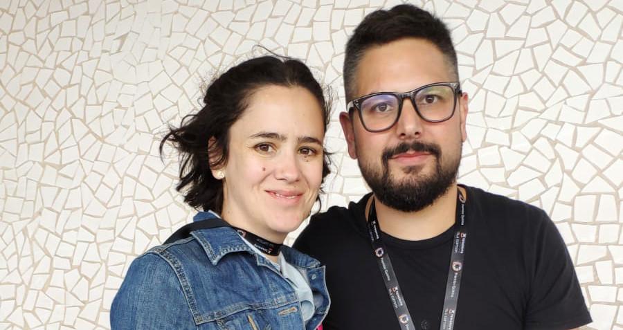 "Gana colombiana ""Virus tropical"" premio a mejor largo de animación de II Premios Quirino"