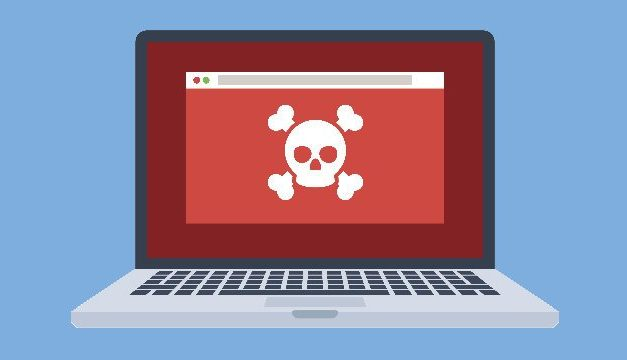 PDF es el archivo más usado para enviar malwares