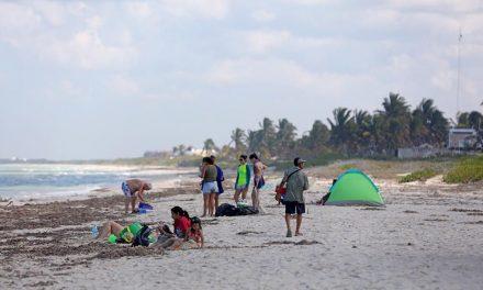 Alerta: entre más calor, mayor nivel del mar y peores desastres