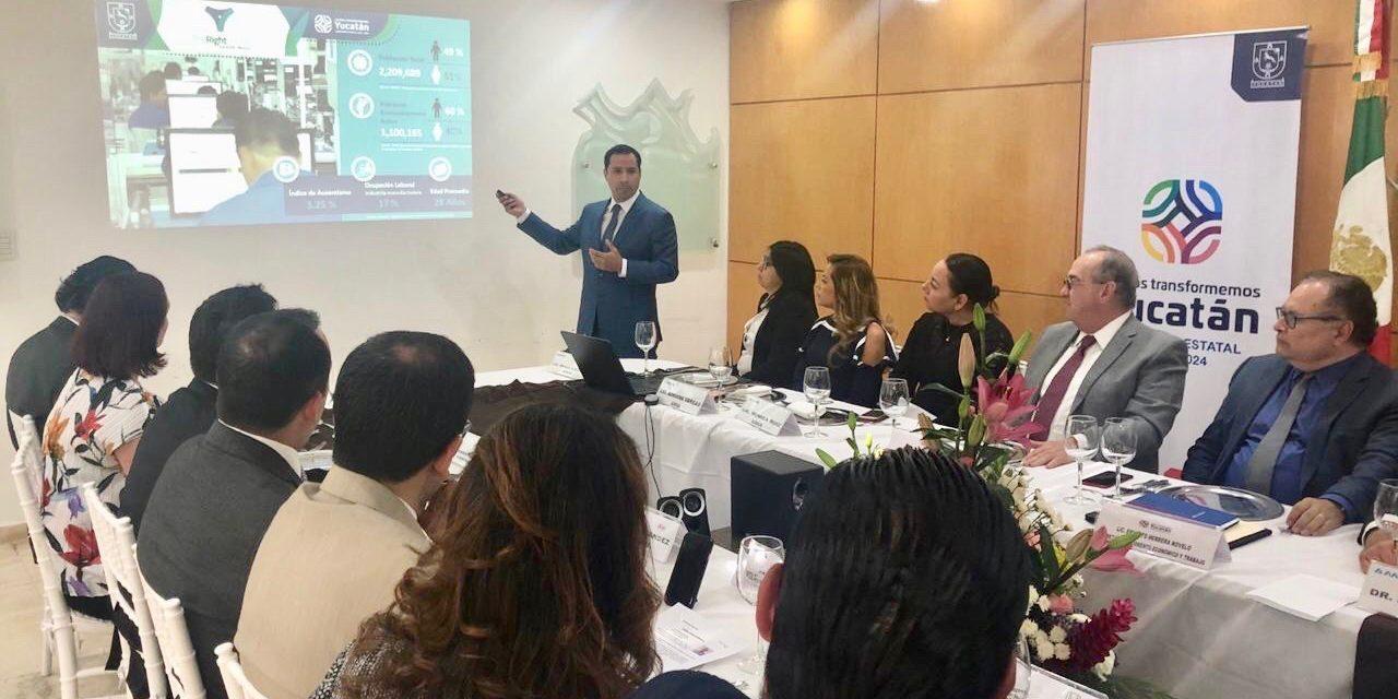 Ponen a Yucatán en mira de grandes empresas automotrices