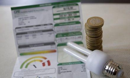Sigue la espera por tarifas justas de electricidad