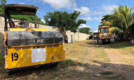 Preocupa a CMIC adjudicaciones directas en obras públicas