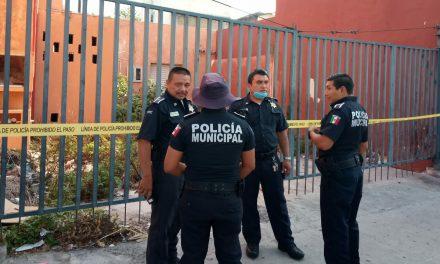 """Vencido """"Rambo"""" en Mérida; lo encuentran muerto"""