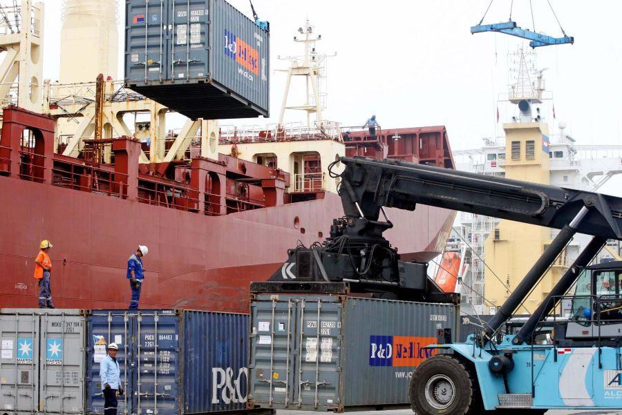 Exportadores yucatecos piden respuesta en misma proporción a Trump