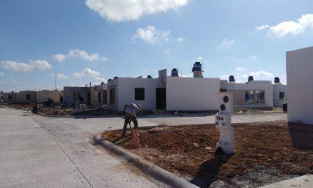 Auge inmobiliario en Yucatán requiere nueva legislación