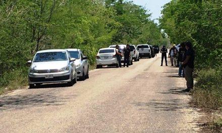 Vinculado a proceso presunto asesino del taxista de plataformas Edgar Armando