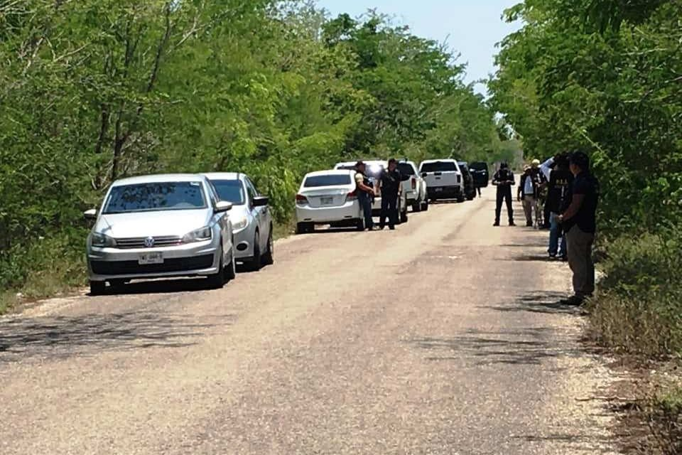 DiDi aborda muerte de Edgard Armando González Meneses