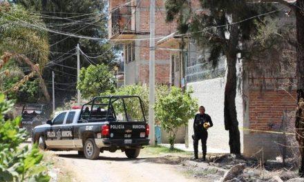 Jalisco y sus fosas clandestinas: 35 cadáveres en una semana