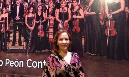 Venezuela, nada funciona: ni la música ni la cultura, dice pianista (Vídeo)