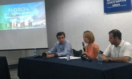 Disputa comercial EU-China abre puertas a mexicanos