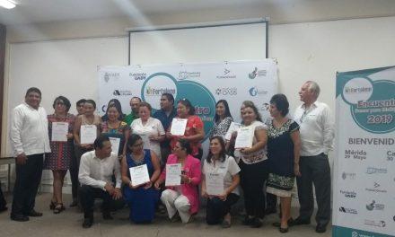 Centro Mexicano de Filantropía espera cambio en política de subsidios