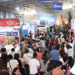 """Así la reacción a la apertura de tienda en línea """"Hecho en Yucatán"""""""