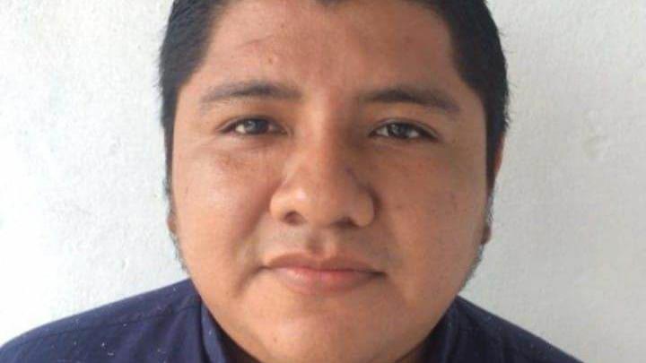 Difunden que Edgar Armando, conductor de Didi e InDriver, apareció muerto