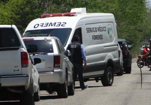 Necropsia confirmó balazo en la cabeza a conductor de Didi e InDriver