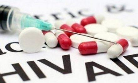Contrasta Yucatán en surtimiento de antirretrovirales