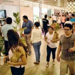 Mira lo que dejó la Expo Foro Ambiental 2019, el fin de semana
