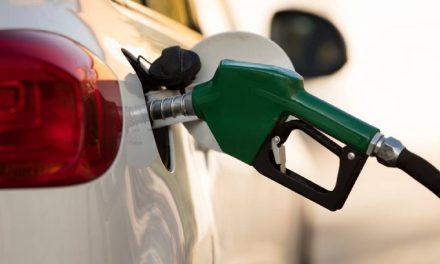 Deslinde de la familia Castilla de gasolinera La Completa