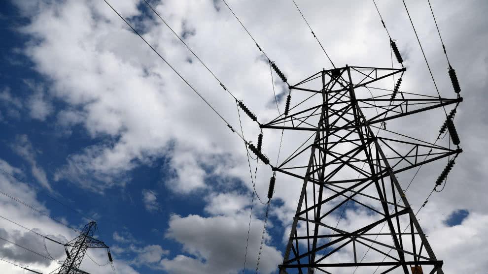 Reavivan reclamos para reducir costo de electricidad en Yucatán