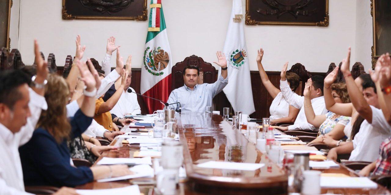 Aprobada nueva normativa contra la contaminación por ruido en Mérida