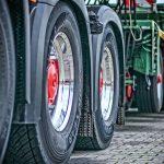 "Asaltos y robos en carreteras federales, ""baches"" para transportistas"