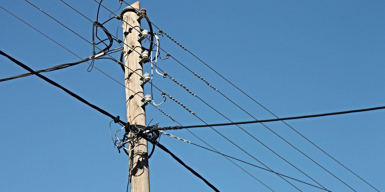 Alerta: estas colonias de Mérida se quedarán sin energía dos horas