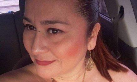 Asesinan a periodista en Huimanguillo, Tabasco