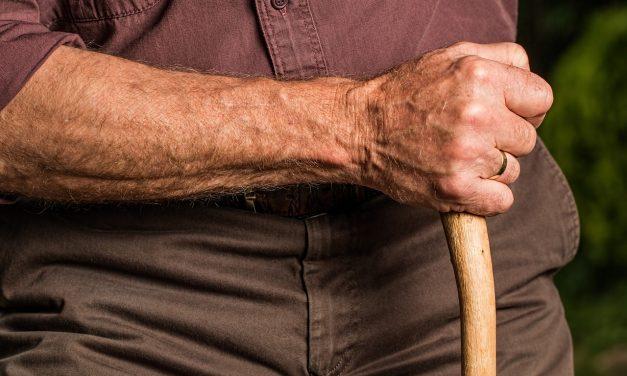 Envejecimiento en México y su impacto preocupa a especialistas