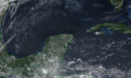 Bochorno sin tregua: calor de hasta 40 y 41 grados este sábado, domingo y lunes