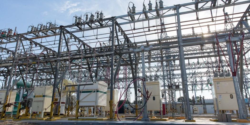 """Tercera planta eléctrica """"no es un hecho""""; gas natural podría demorar"""