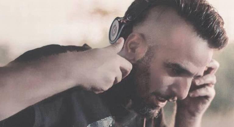 Matan a DJ Perplex durante tiroteo en San Luis Potosí