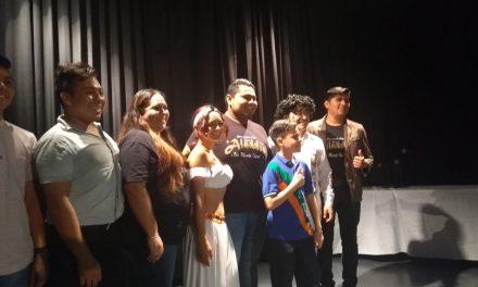 Con obra de teatro buscan ayuda para dos actores con cáncer