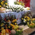 'Corpus Christi': perdón y fe, en el día de compartir
