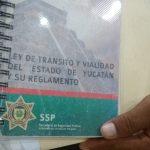Van transportistas por eliminación de cobro para ingresar a Mérida