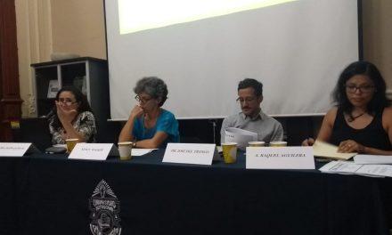 Oscuro y discrecional manejo de varias OSC en Yucatán