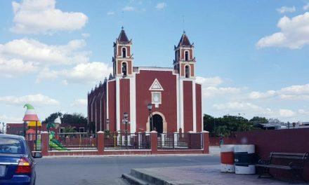 El riesgo patrimonial para familias de Baca y otros 40 municipios, llega al Congreso