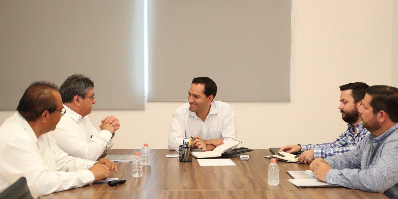 Consejo Regulador del Tequila dará pauta a procesos con chile habanero