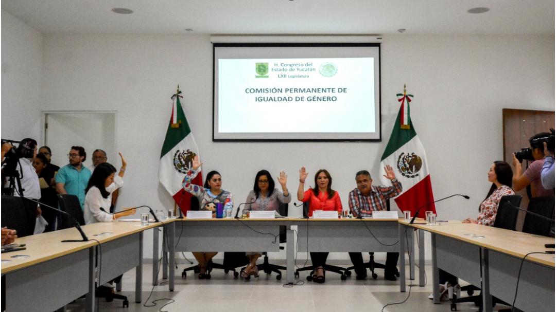 Mira lo que viene en Yucatán contra la violencia digital y ciberacoso