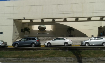 ¿Esperan más apagones a la Península de Yucatán? Hay contradicciones