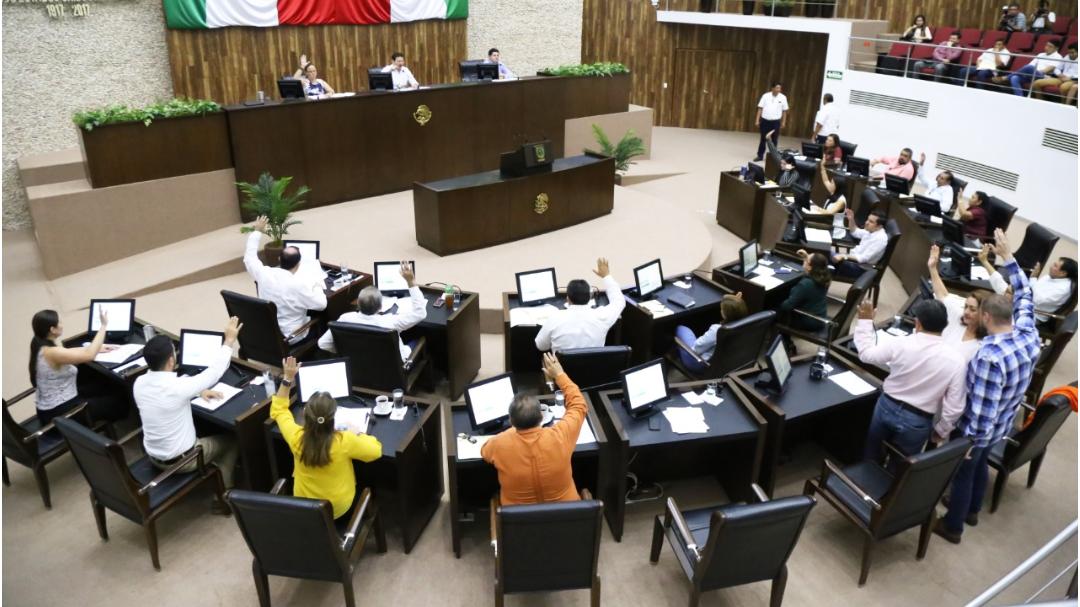 Mujeres y sus familias protegidas en Yucatán contra violencia digital
