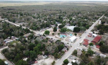 En Quintana Roo, disputa territorial impactaría cuatro municipios